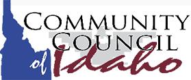 Community Council Of Idaho